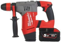 Milwaukee M28 CHPX