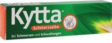 Merck Kytta Schmerzsalbe (50 g)