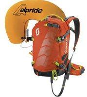 Scott Air Free AP 22 Kit