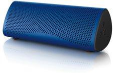 KEF Muo neptune blue