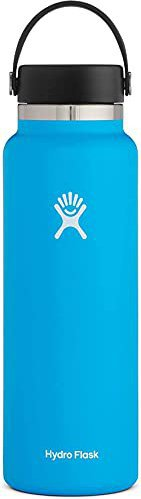 Hydro Flask Wide Mouth 1182 ml