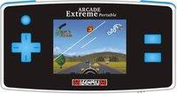 Millenium Arcade Extreme Portable