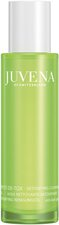 Juvena Phyto De-Tox Detoxifying Cleansing Oil (100ml)