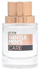 Tabac Gentle Men's Care Eau de Toilette (40ml)