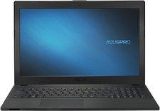 Asus Pro Essential P2520LA-XO0167T