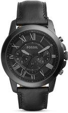 Fossil Grant (FS5132)