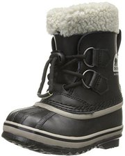 Sorel Children´s Yoot Pac TP