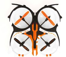 ACME Quadrocopter zoopa Q165 RIOT (ZQ0166)