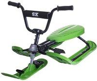 STIGA Snow Racer SX Color Pro