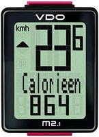 vdo bike M2.1 WL