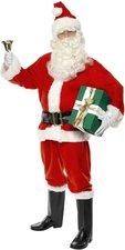 Smiffys Deluxe Weihnachtsmann (34585)