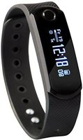 SportPlus Q-Band X SP-AT-BLE-20