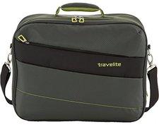 Travelite Kite Board Bag olive