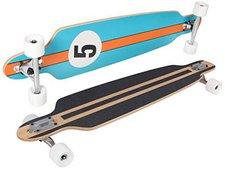 SportPlus five2hell