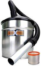 Cross Tools CAS 1100 EU
