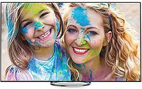 TCL S7806S