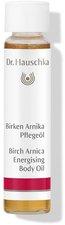 Dr. Hauschka Kosmetik Pflegeöl Birke Arnika