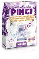 InnoGoods Pingi Slimline Duftentfeuchter 250 g