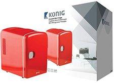 König Electronic KN-MF10