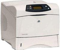 Hewlett Packard HP LaserJet 4350