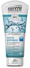 Lavera basis sensitiv Dusch Bodymilk (200ml)