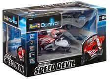 Revell Speed Devil I (24701)