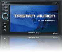 Tristan BT2D7013A
