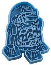 Star Wars R2D2 Keksdose