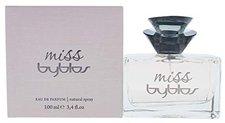 Byblos Miss Byblos Eau de Parfum (100 ml)