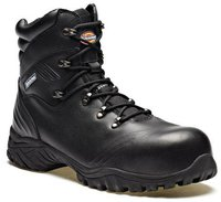 Dickies Urban Safety Boot