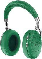 Parrot Zik 3 (grün)