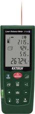 Extech Instruments DT-500