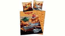 Herding Planes 4006891884367 (80x80+135x200cm)