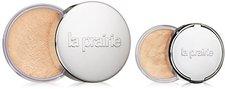La Prairie Cellular Treatment Loose Powder - 01 Translucent (56 g)