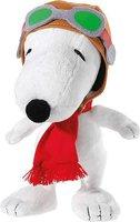 Heunec Peanuts - Snoopy Flying Ace 18 cm
