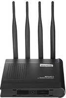 netis WF2471 N600 Wireless Dual Band