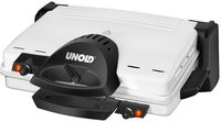 Unold Contact-Grill Plus