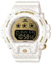 G-Shock G-Shock (GMD-S6900SP-7ER)