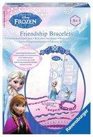 Ravensburger Freundschaftsbändchen Frozen