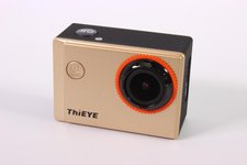 ThiEYE i60 gold