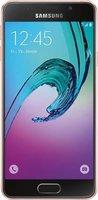 Samsung Galaxy A3 (2016) ohne Vertrag