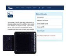 Z-Wave.Me Z-Way USB-Controller