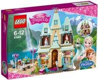 LEGO Disney Princess - Fest im großen Schloss von Arendelle (41068)