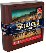 Jumbo Stratego Vintage