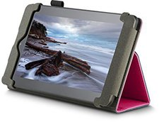 NuPro Standcover for Fire HD 7 (2015)