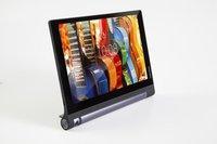 Lenovo Yoga Tablet 3 10 (ZA0J0006)