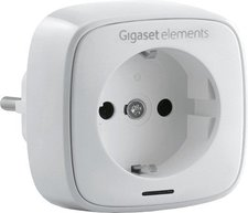 Gigaset elements Elements Plug