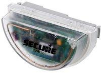Secure SWM 301