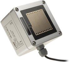 eQ-3 HomeMatic Funk-Regensensor