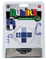 Rubik's Cube Signature Snake